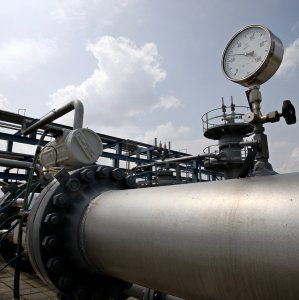 Iranshahr and Zahedan power plants will be provided with gas feedstock.