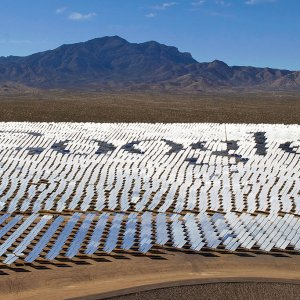 Google Biggest Buyer of Renewables