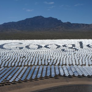 Google has agreed to buy 2,397 MW of clean power in US.