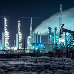 IEA Sees Oil Markets Tightening