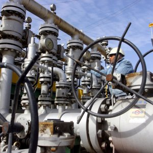 IEA: OPEC Output Cuts at  Record 90% Compliance