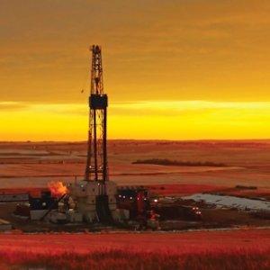 IEA: Oil Market Balance Within Sight