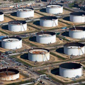 IEA: Oil Demand Not Peaking Soon