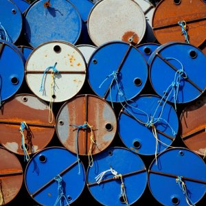 IEA: OPEC Mission Near Completion as Oil Glut Vanishes