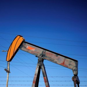 Higher oil prices will enable US shale producers to bring more rigs online.