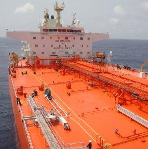 India, S. Korea Cut Crude Imports From Iran