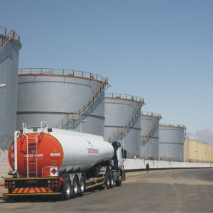 India has been engaged in talks over developing gas liquefaction and export facilities south of Iran.
