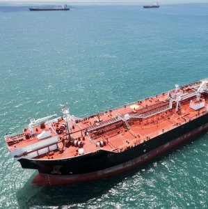 India Says Will Reduce Iranian Crude Imports