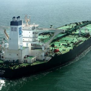 India's Oil Imports From Venezuela Plunge to Lowest