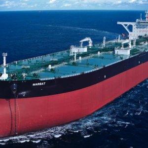Tehran Assures New Delhi of Adequate Crude Supply