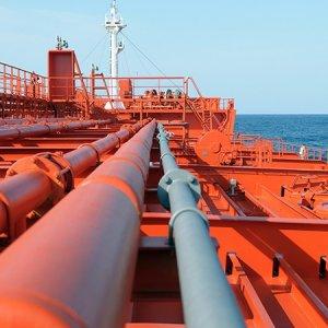India's Iran Oil Imports Fall