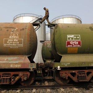 India Faces Iran Dilemma