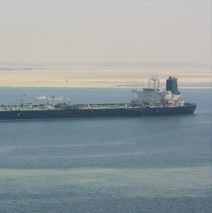 Iran's Oil Exports to India Surge 30 Percent in July