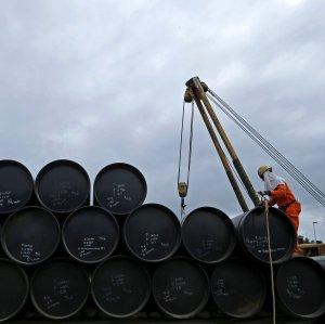 India's Oil Demand Surges