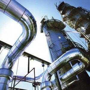 Jakarta Keen on Expanding Oil Trade
