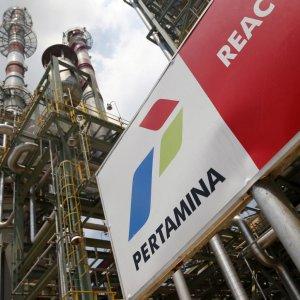 Indonesia Cuts Oil Imports