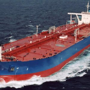 Global Insurers to Resume Full Coverage for Iran Oil Exports