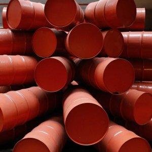Iran Crude Slips Below $50