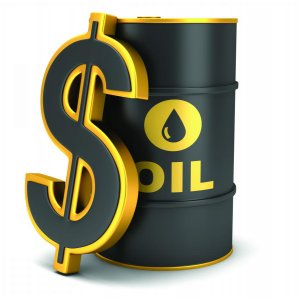 Iran Crude Oil at $53