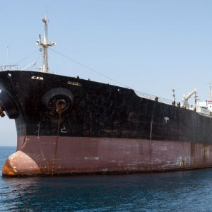 Iran's crude exports in June averaged 2.15 million bpd with most shipments destined for ports in Asia and Europe.