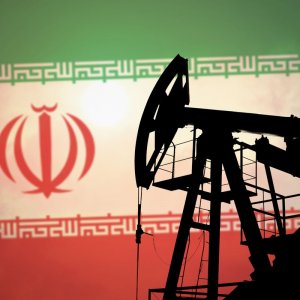 Iran's Oil Surges Third Highest Among  Int'l Benchmarks