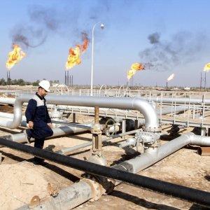 Iraq to Resume Crude Exports to Turkey