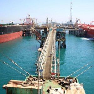 Iraq to Expand Tanker Fleet