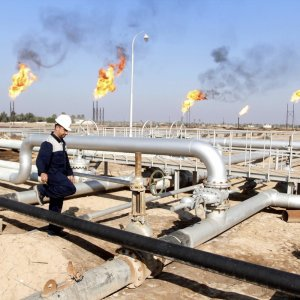 Iraq Planning to Export Kirkuk Crude to Turkey