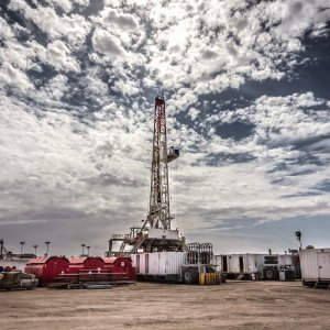 Iraq Targets Higher Rumaila Output