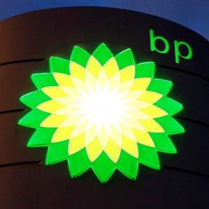 Iraq, BP Sign Kirkuk Oilfield Contract