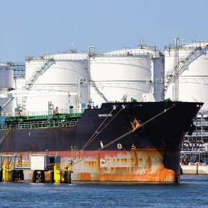 Iraq's August Crude Exports Over 3m bpd