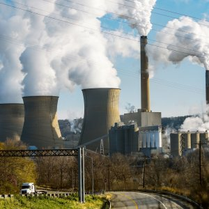 Japan Puts Climate First for New Coal-Fired Plant