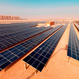 Jordan Will Award 300MW Renewable Projects