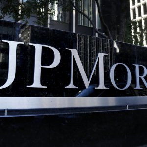 JPMorgan Chase Will Go 100% Renewable by 2020