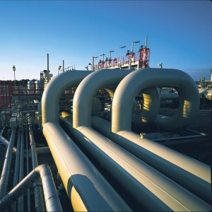 NIOC in Talks to Revive LNG Projects