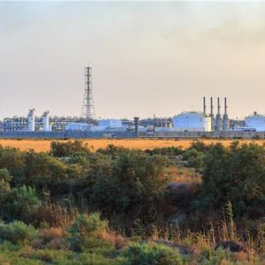 Lukoil Signs New Deal for Developing Iraqi Oilfield