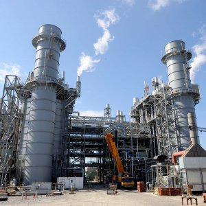 MAPNA to Construct Combined-Cycle Plant Near Armenia Border