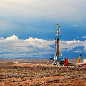 MAPNA to Study 3 Khuzestan Oilfields
