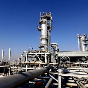 NISOC, Pasargad Energy Co. Sign Oilfield Agreement
