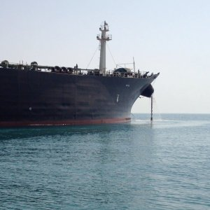 Iran's Tanker Co. Expands Leasing Deals With European Firms
