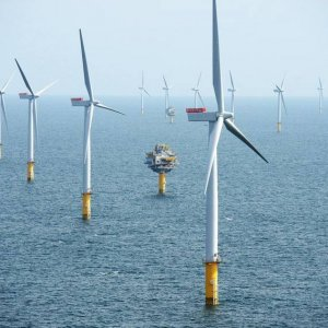 Norway Intends to Build First Offshore Floating Wind Farms