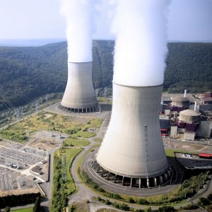 Restart of World's Oldest Nuclear Plant Delayed