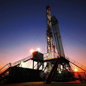 NISOC is assigned to develop four oilfields in Khuzestan.