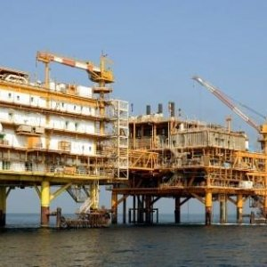 Oil Industry Still in Recovery Mode