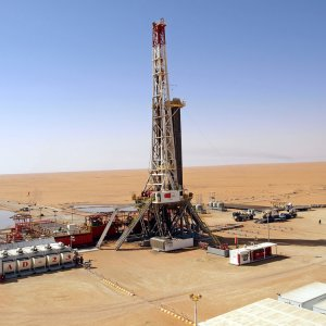 3 Foreign Oilfield Proposals Under Review
