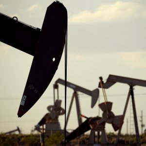 OPEC Arab Producers Pushing for $60 Oil