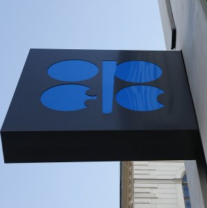 OPEC June Exports Spell  Trouble for Crude Prices