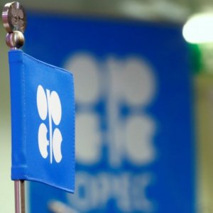 OPEC to Struggle With Oversupply for Years