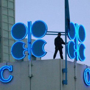 OPEC Insiders Reel After Algeria Minister Fired