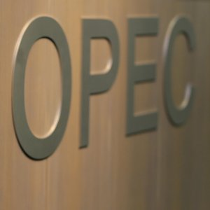 OPEC, Russia Show Unified Front on Crude Supply Cuts